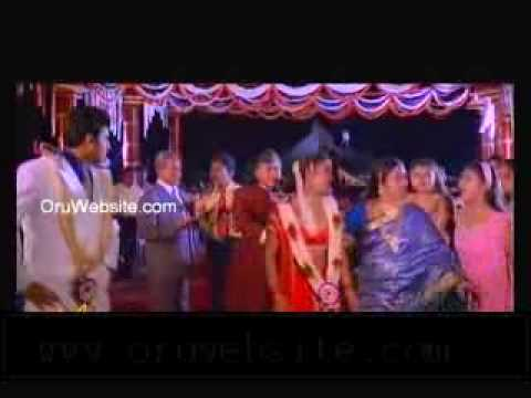 free download songs mp3 tamil  »  8 Image » Creative..!