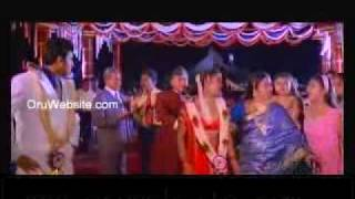 Kadhal Azhivathillai Songs by Kadhal Azhivathillai tamil video songs download  video  song  mp3  free