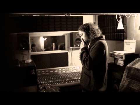 Roger Miller - LOU