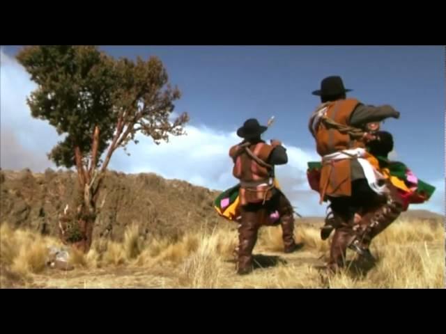 Kusikuy Peru - Kajelo
