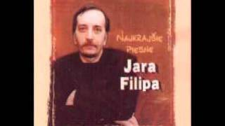 Jaro Filip - Za dedinou