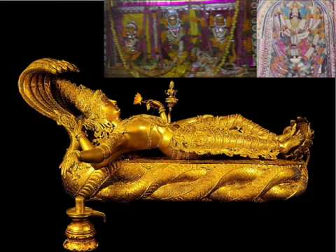 Sri Sudalai Madasamy History - 3 - 2 video