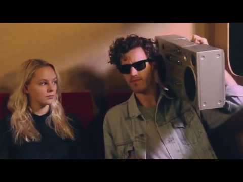 Adam & the Relevants - PTCC (Official Video)