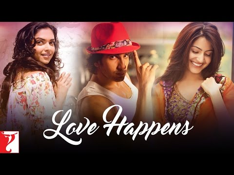 Love Happens | Mashup | Summer 2016