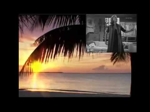Jimmy Buffett - Green Flash At Sunset