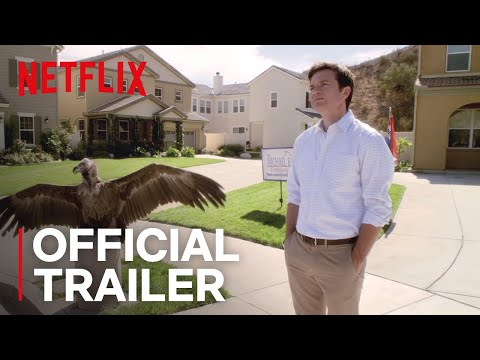 Entertainment: Arrested Development Season 4 Trailer - Netflix - [HD]