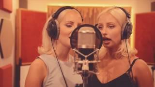 VLOG - nagrywamy piosenkę