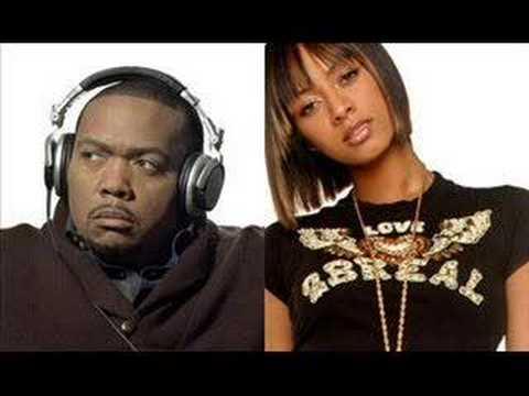 The way I are Timbaland feat. Francisco & Keri Hilson