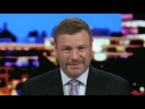 Steyn's take: Trump vs. the NFL's anthem protests