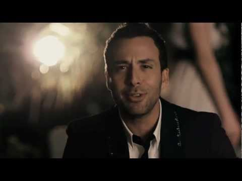 "HOWIE D ""100"" MUSIC VIDEO (OFFICIAL PREMIERE) NEW HD BACKSTREET BOYS NKOTBSB"