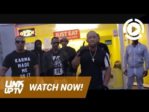 Trupa & Foster Dopehouse rap music videos 2016