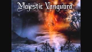 Vídeo 8 de Majestic Vanguard