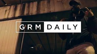 FR33GDB - The Essence | GRM Daily