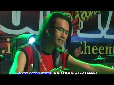 Nonny Sagita - Korban Wong Tuo 2 (Official Musik Video)