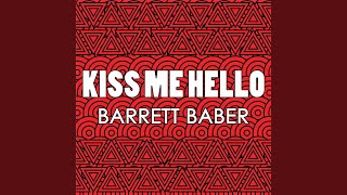 Barrett Baber New Song