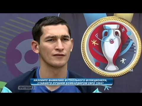 Играй головой: Степаненко VS Каменюка