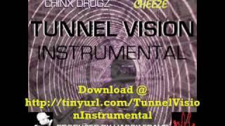 "download lagu French Montana, Chinx Drugz & Cheeze - ""tunnel Vision"" gratis"