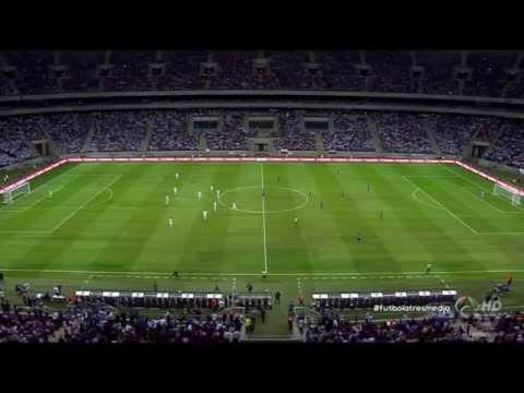 Fiorentina vs Real Madrid 2 1 All Goals And FULL MATCH 2014 HD   YouTube