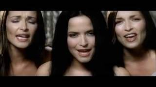 Watch Corrs Breathless video