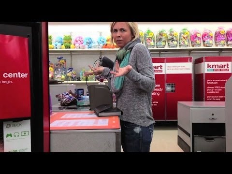 Couponing Deals At Kmart 3/16/14 - 3/22/14