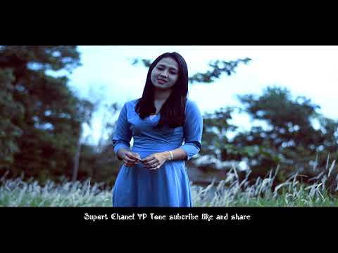 Jawaban Cinta Luar Biasa -Andmesh Kamaleng (cover By Putri Octari)