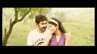 Crime Story - CRIME STORY FILM SONG NIN KANKALIL.mp4