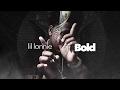 Lil Lonnie Bold mp3