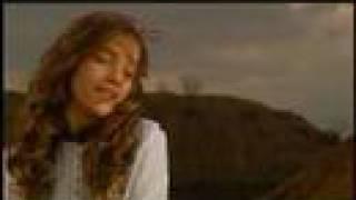 Erreway - Resistire