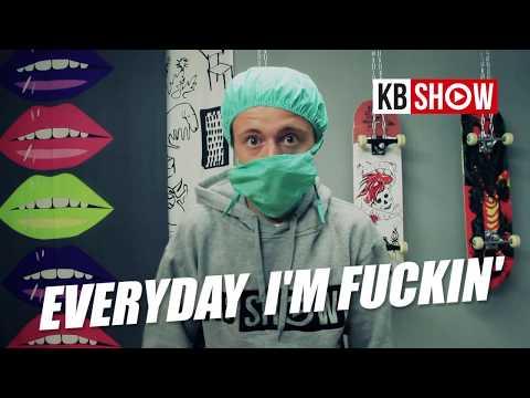 Sex Auf Der Autobahn (kb-show #9) video