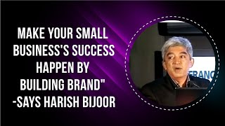 Make your small business  s success