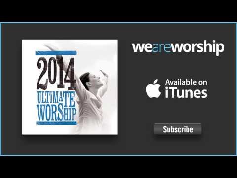 New Life Worship - Love Divine