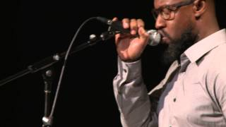 Music | Kelvin Wooten | TEDxHuntsville