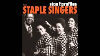 Watch Staple Singers Heavy Makes You Happy shanaboom Boom video