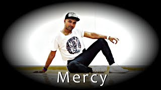 download lagu Mercy  Badshah Feat. Lauren Gottlieb  By Master gratis