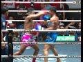 Muay Thai -Roicherng vs Petkriangkrai (ร้อยเชิง vs เพชรเกรียงไกร), Lumpini Stadium, Bangkok, 01.7.16