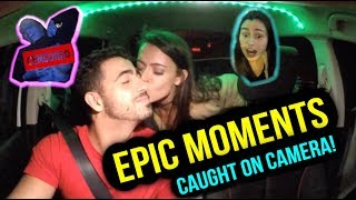 BEST OF FUNNY UBER RIDES 2018