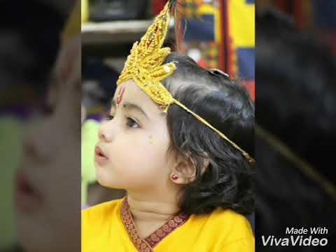 Sanwali Surat pe Mohan Dil diwana ho gaya