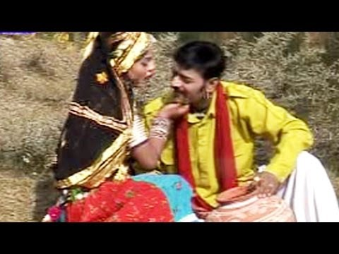 New Rajasthani Video Song - Hare Barde Bevarlo - Lakhan Bharati | Latest Rajasthani Songs video