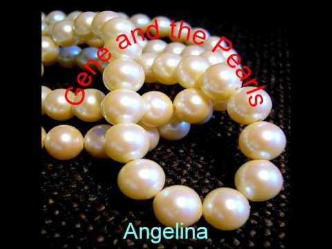 Marty Robbins - Angelina