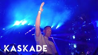 KASKADE LIVE AT ULTRA MUSIC FESTIVAL SATURDAY MARCH 16, 2013