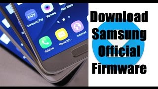 download lagu How To Download Samsung Official Firmware gratis