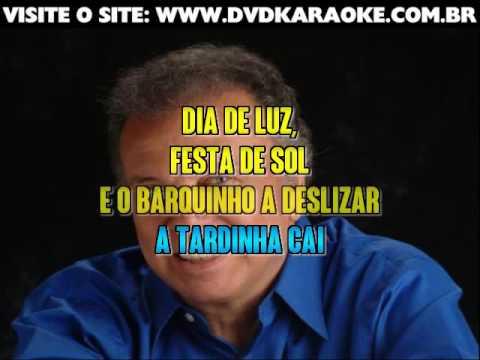 Pery Ribeiro   O Barquinho