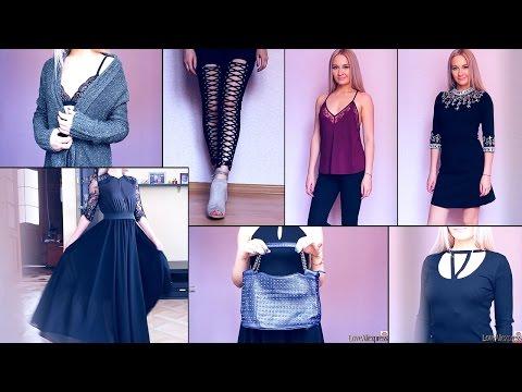 Отзывы о покупках одежды на алиэкспресс видео