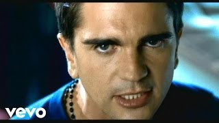 Клип Juanes - Fijate Bien