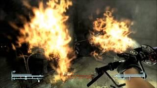 Fallout3(フォールアウト3)~ペンシルベニア通り~