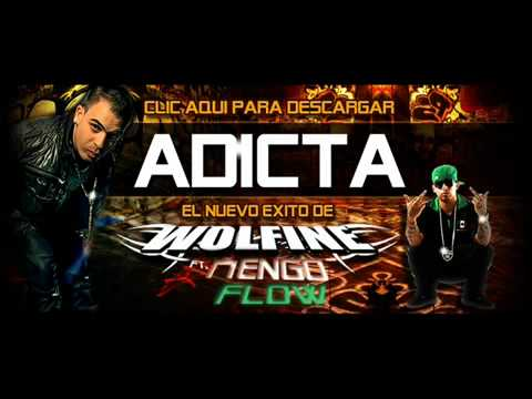 adicta-original-engo-flow-ft-wolfine-estreno-original-2011-.html