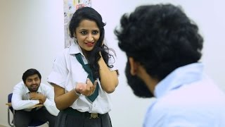 Funny Classroom Videos | Student Reactions to Punishment | Glint TV