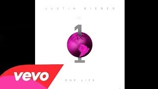 Justin Bieber - One Life