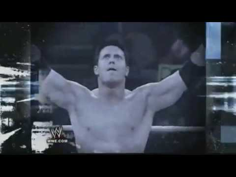 Wwe The Miz New Titantron 2010 With New Theme Song video
