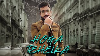 Hindi Rap Song | HOGA TEHELKA | Best rap song of 2020 | MS MaaN